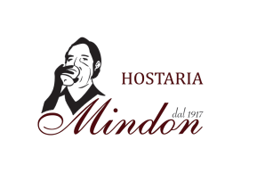 Hostaria Pizzeria Mindon