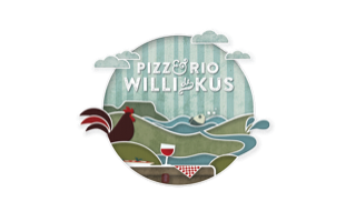 Pizzeria Willi Kus